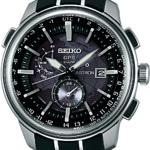 Seiko Astron GPS Solar Special Edition