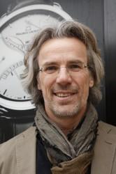 Markus Wojnar