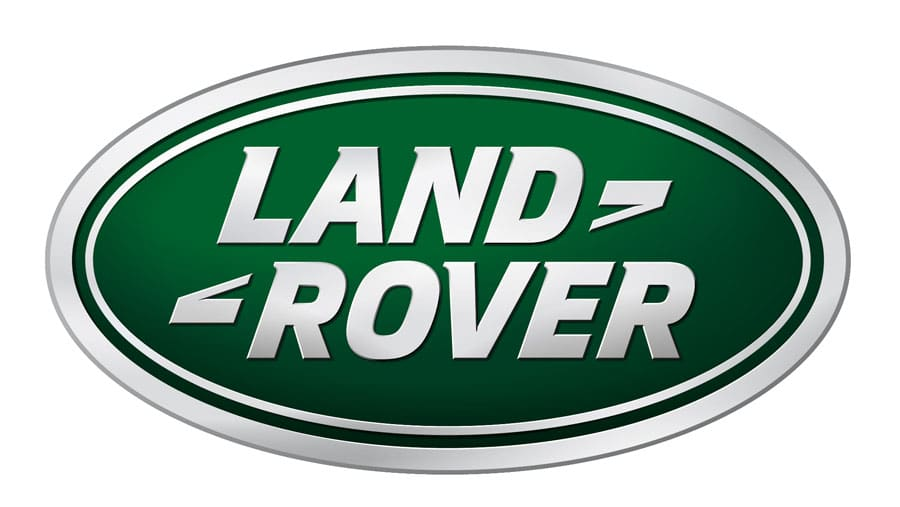 Kooperationspartner IBG 2014: Land Rover
