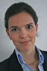 Parmigiani: Neue Deutschlandchefin Irene Ramme-Dörrenberg
