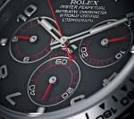 Rolex: Daytona