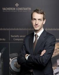 Vincent Brun