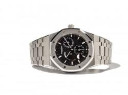 Auctionata Uhrenauktion in Kooperation mit Chrono24: Armbanduhr Audemars Piguet