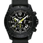 Traser H3 Outdoor Pioneer Chronograph