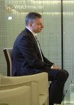 Video-Interview Seiko Baselworld 2014