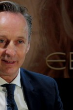 Video-Interview Ebel Baselworld 2014