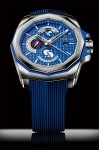 Corum: Admiral's Cup AC-One 45 Tides