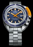 Edox: Hydro-Sub North Pole Limited Edition