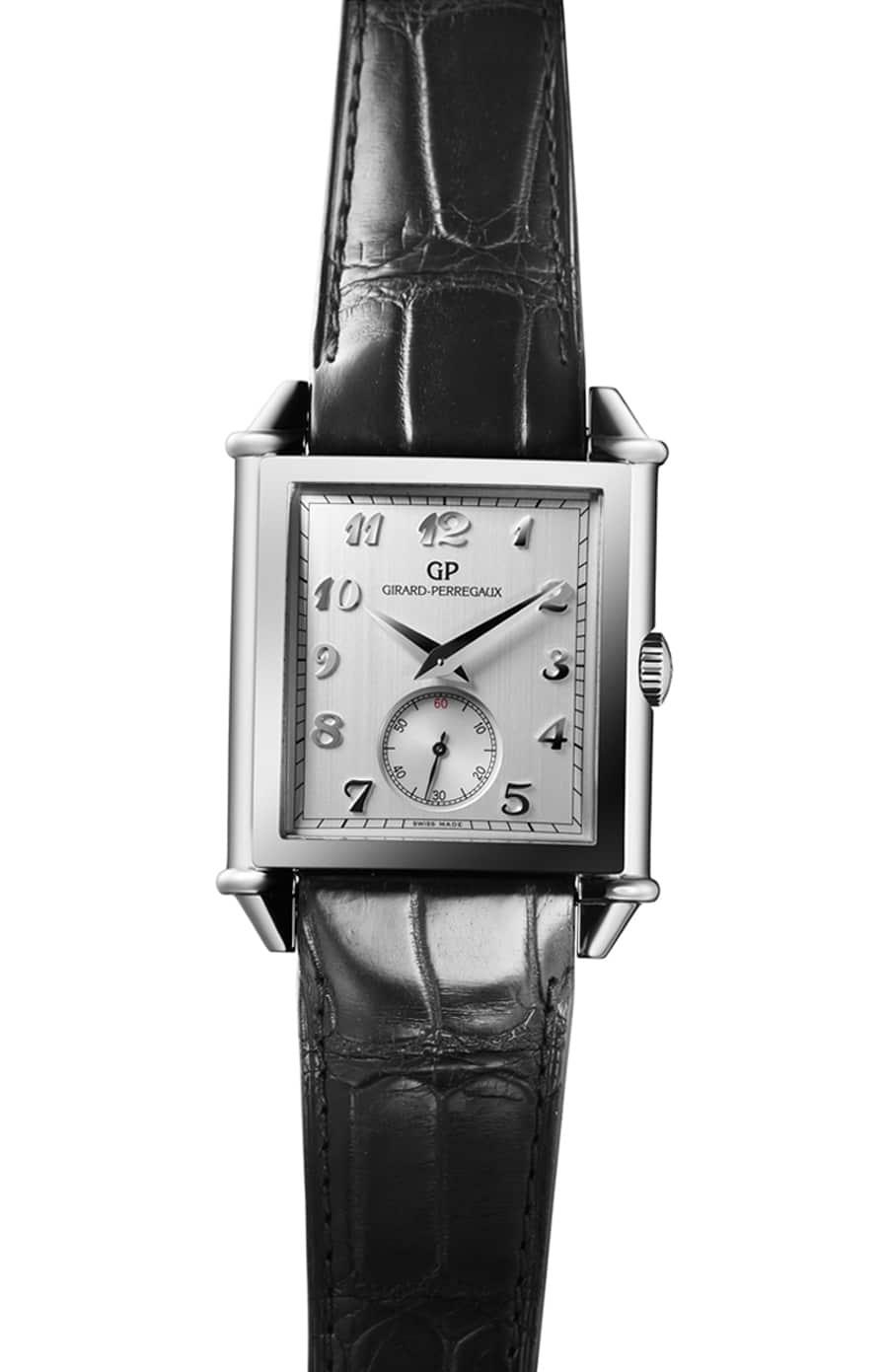 Girard-Perregaux: Vintage 1945 XXL