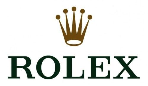 Rolex hat 2013 eine historisches Rekordjahr zu vermelden.