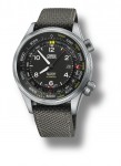 Oris: Big Crown ProPilot Altimeter