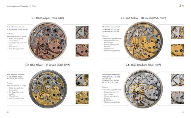 """Der Schlüssel zum Kauf einer echten Vintage-Uhr ist Wissen und das finden Sie in Fachliteratur, z.B. dem Buch """"Moonwatch Only"""" zur Omega Speedmaster."""