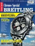 Chronos Spezial Breitling