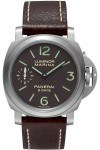 Panerai: Luminor Marina 8 Days Titanio 44 mm