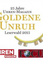 Goldene_Unruh_2015_Beitragsbild_2