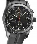 Porsche Design: Timepiece No. 1