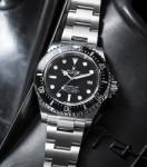 Rolex_Sea-Dweller_4000