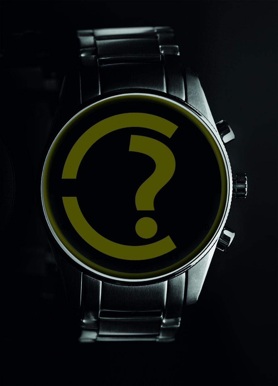 MunichTime Uhrenwahl 2014