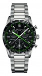 Certina: DS-2 Chronograph