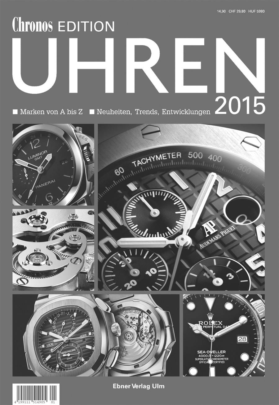 Online Edition 2015