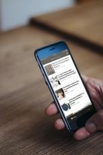 Hodinkee berichtet über die Watchville App von Kevin Rose