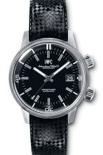 IWC: Aquatimer, 1967