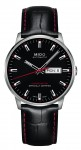 Mido: Commander Caliber 80 Chronometer