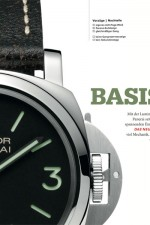 Download: Panerai Luminor Base 8 Days Acciaio
