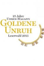 Goldene_Unruh_2015_Beitragsbild_161214