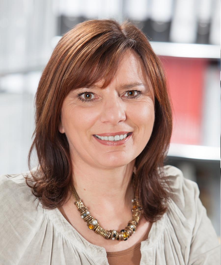 Marianne Grünzweig