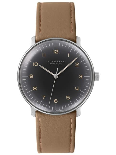 Junghans: Max Bill Automatic