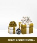 Geschenkideen für Uhrenliebhaber zu Weihnachten