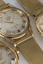 Vintage-Uhr Omega