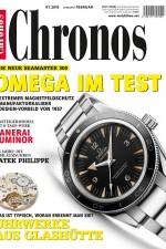 Chronos 1/2015