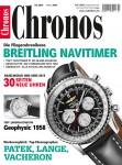 Chronos 03/2015