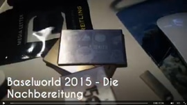 video-um-baselworld