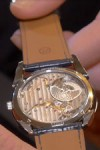 Video-Interview Parmigiani Fleurier