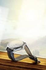 Rolex: Cellini Time