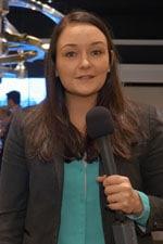Video-Interview: 5 Highlights vom SIHH