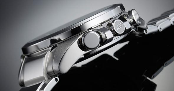 Casio: Edifice EQB-500