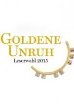 Goldene_Unruh_2015_Beitragsbild_25022015