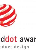 """Red Dot Award: 2015 erstmals mit der Kategorie """"Uhren"""""""