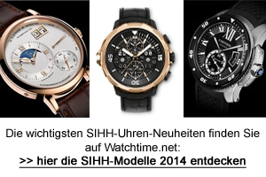 Vorlage Featured Meldung SIHH 2014