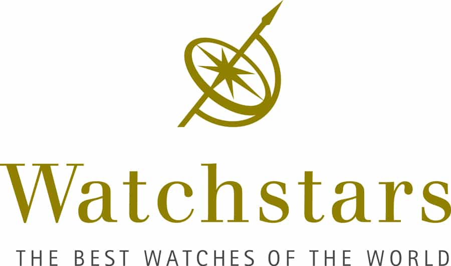 Watchstars Awards