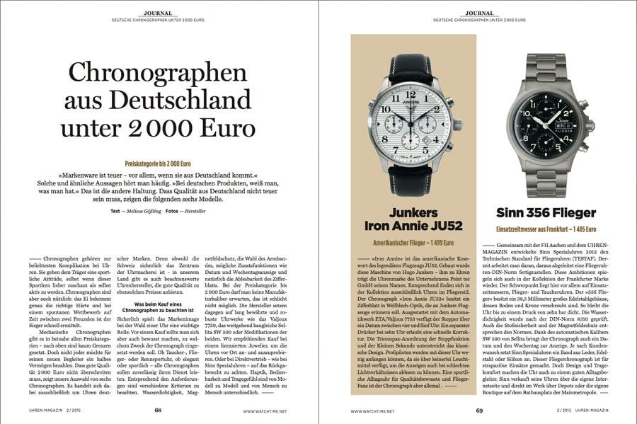 chronographen-unter-2000-euro-im-uhren-magazin-2-2015