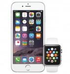 Nur eine Erweiterung des iPhone oder ein Angriff auf das Handgelenk? Die Apple Watch sorgt jetzt schon für Diskussionen.