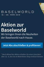 Baselworld-aktion-2015-150x150