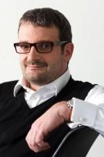 Der Geschäftsführer von Responsio erhebt für die Uhrenindustrie in Zusammenarbeit mit Emnid regelmäßig den Uhren-Monitor.