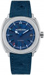 Jeanrichard_Terrascope39mm_in_Blau