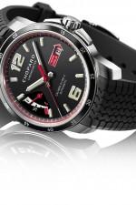Chopard: Mille Miglia GTS Power Control